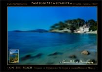 PASSEGGIATE A LEVANTE Eastern Liguria walks&treks