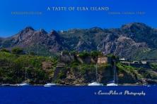 A TASTE OF ELBA ISLAND