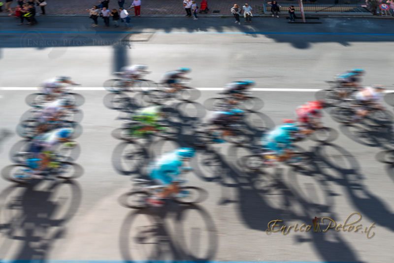 GIRO D'ITALIA 2015 A GENOVA http://www.enricopelos.it https://www.facebook.com/pages/Enrico-Pelos-Photography-Writing/129437087136903 © Enrico Pelos | enricopelos.it write to the Enrico Pelos enricopelos@alice.it for the use of these photos scrivere a Enrico Pelos enricopelos@alice.it per l'uso di queste foto