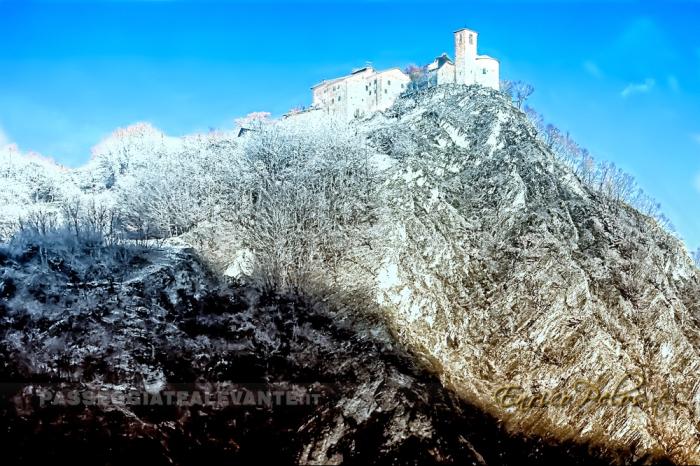 valtrebbia val trebbia brugnello inverno neve winter snow 3930 - ph (c) enrico pelos.jpg