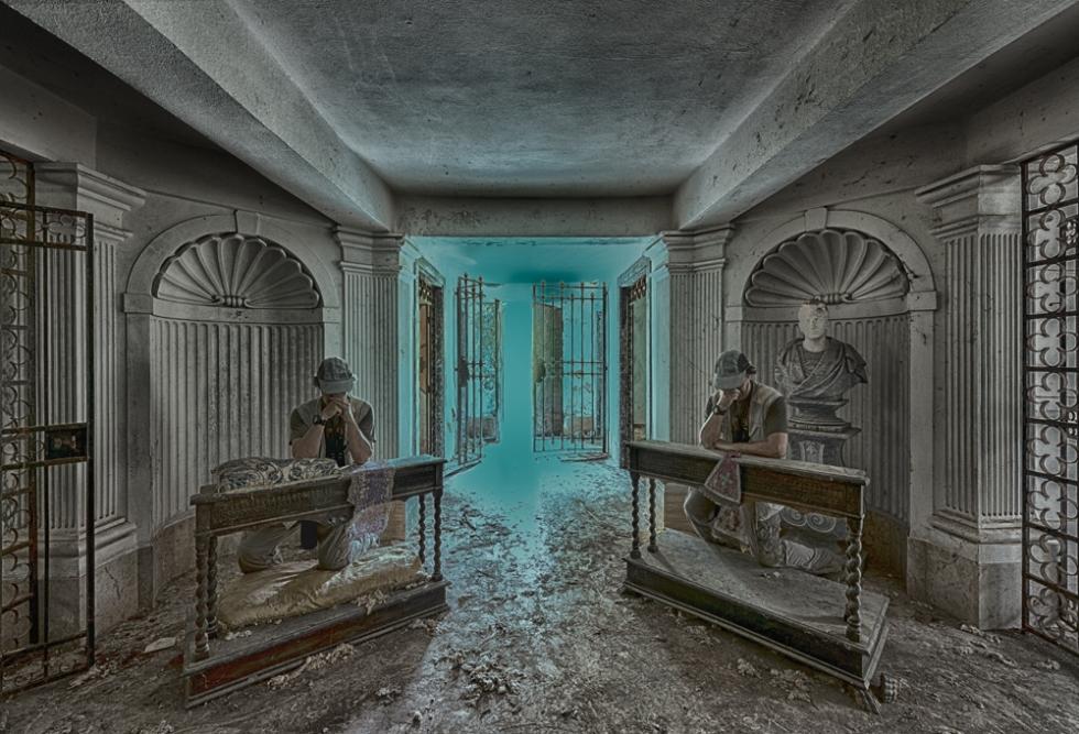 mausoleo-antico-di-famiglia-ancient-family-mausoleum-ph-enrico-pelos